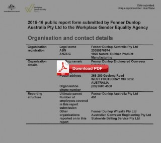 pdf_download_2016_gender_report-1